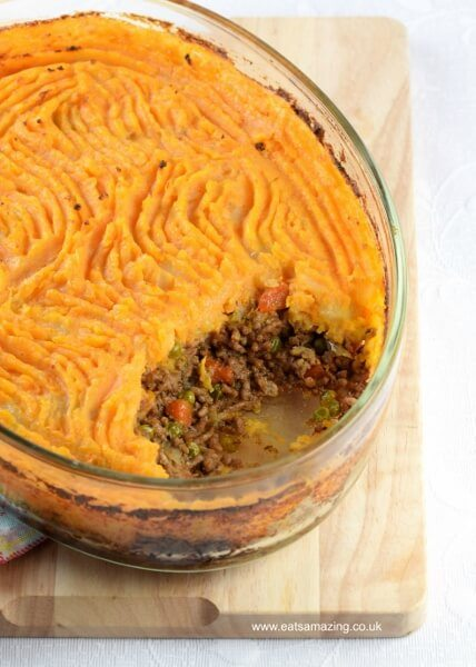 shepherds-pie-with-sweet-potato-mash