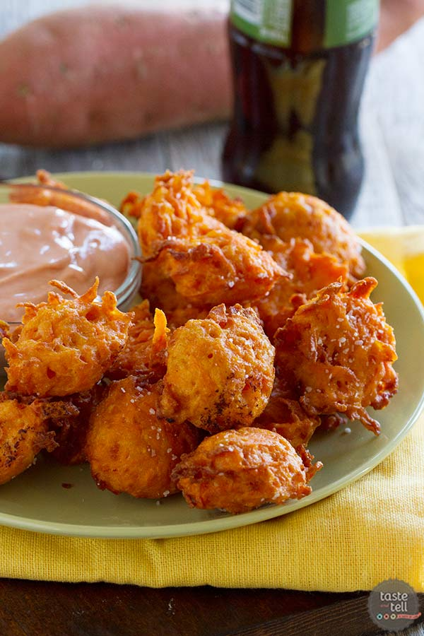 sweet-potato-tots