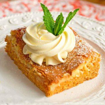 orange-creamsicle-gooey-butter-cake