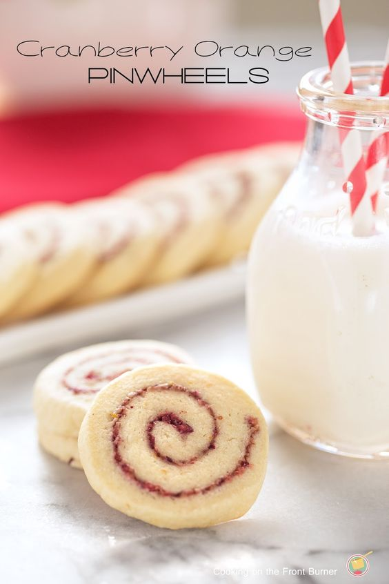 cranberry-orange-pinwheel-cookies