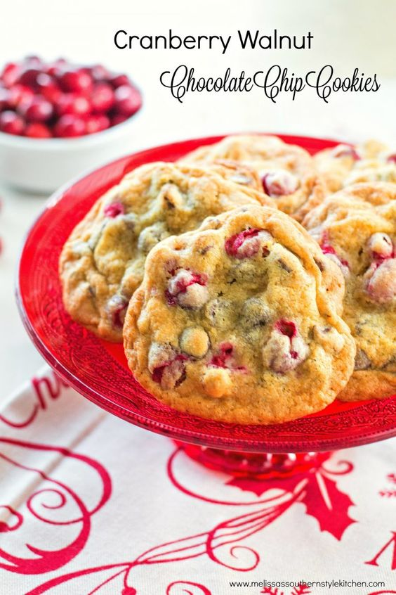 cranberry-walnut-chocolate-chip-cookies