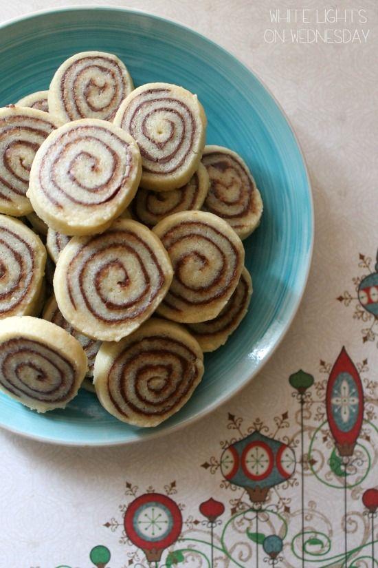 nutella-pinwheels