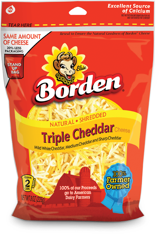 triple_cheddar_shreds