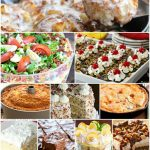 Readers Choice Top 10 Recipes For 2016
