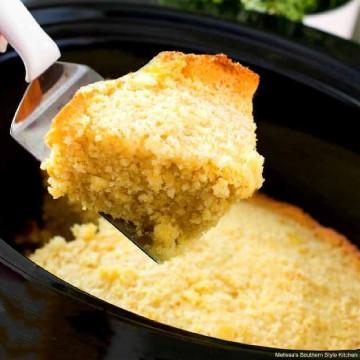 slow-cooker-sweet-corn-bread-recipe