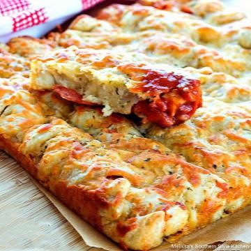 pull-apart-pepperoni-bread-sticks