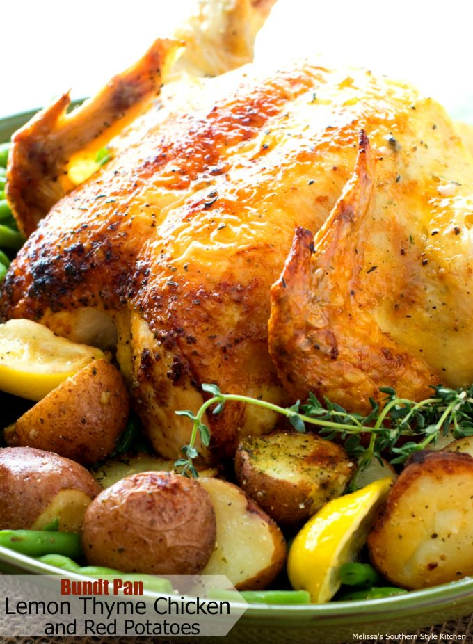 Cheddar S Scratch Kitchen Chicken Tender Basket