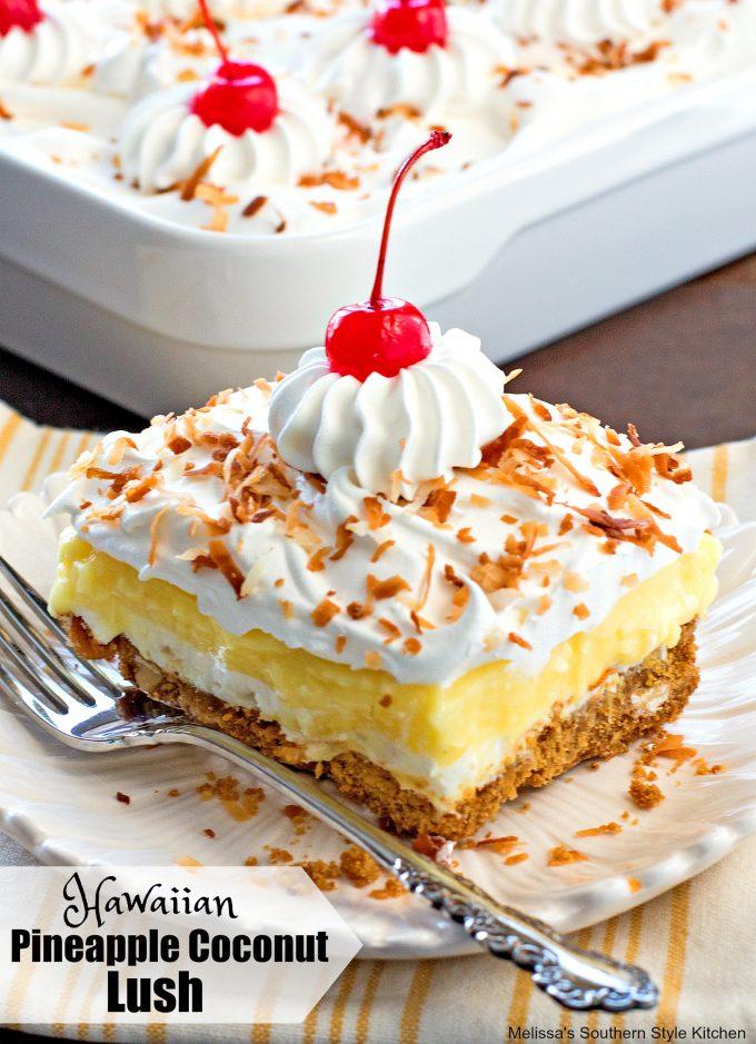 Cake Apple Bake Recipe