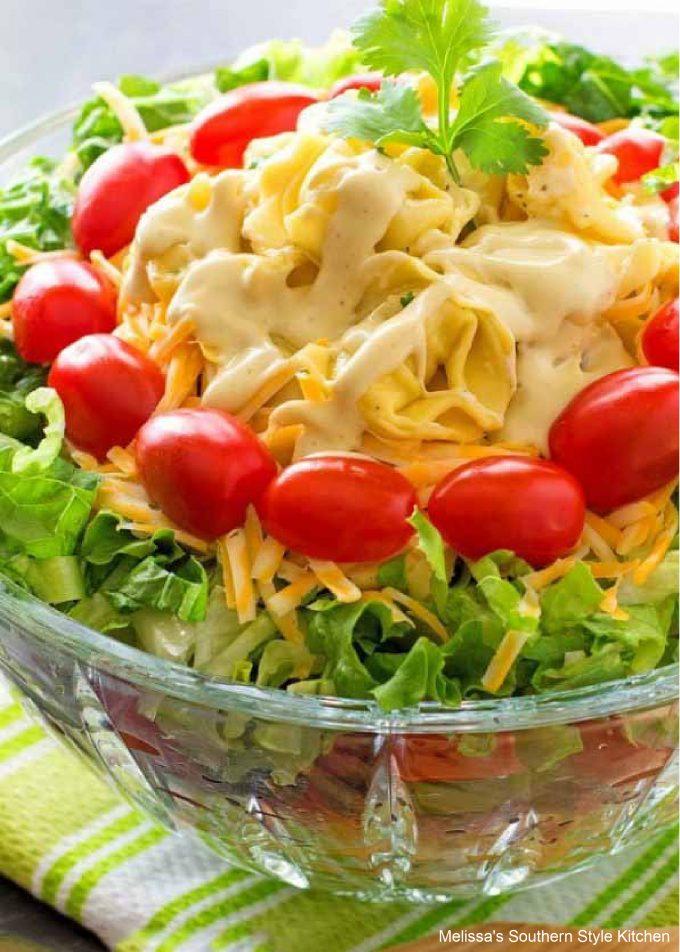 southwestern-cheese-tortellini-salad-recipe