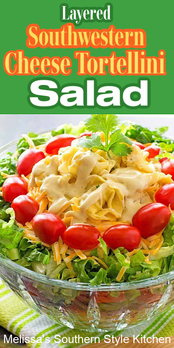 southwestern-cheese-tortellini-salad