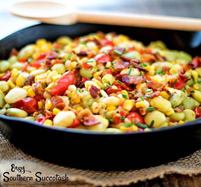 recipe: ingredients for succotash [36]