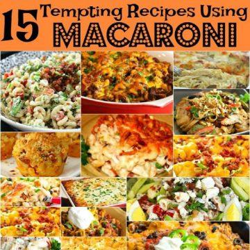 tempting-macaroni-recipes