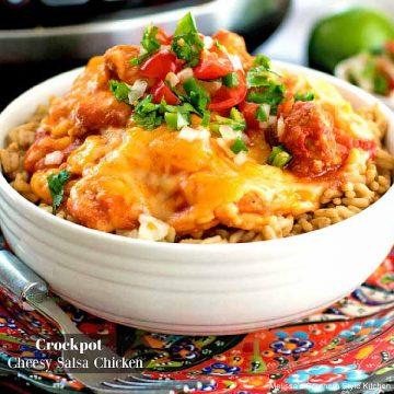 crockpot-cheesy-salsa-chicken
