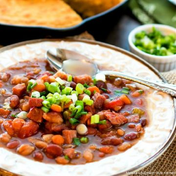 slow-cooked-15-bean-soup-recipe