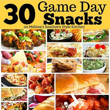 30-game-day-snack-recipes