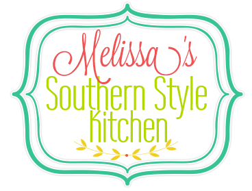 Contact Melissa's Southern Style Kitchen
