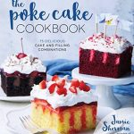 poke cake cook book