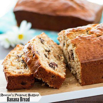 Reeses-peanut-butter-banana-bread