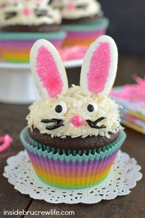 25 Irresistible Easter Sweets And Treats