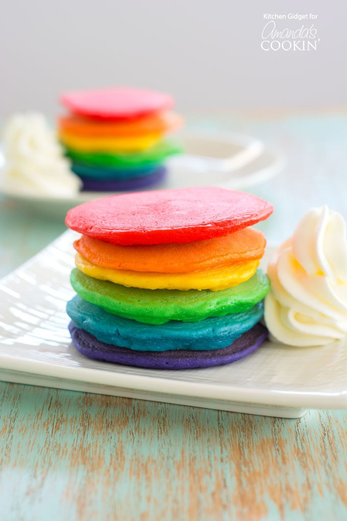 20 Best St Patrick's Day Desserts