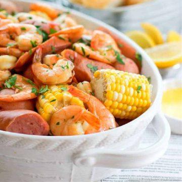slow-cooker-shrimp-boil-recipe