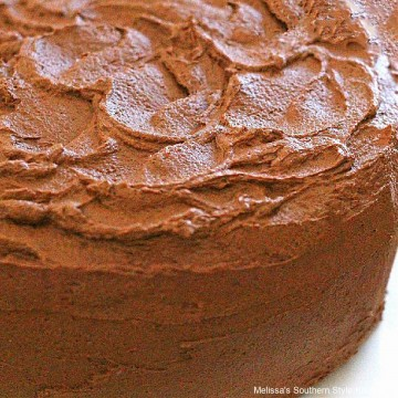 chocolate-layer-cake-with-chocolate-frosting-recipe
