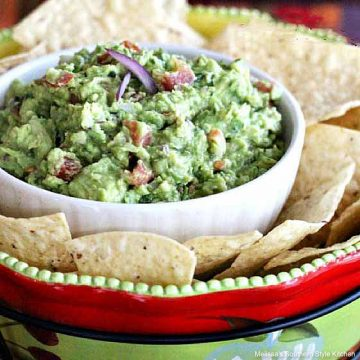 fresh-guacamole-recipe