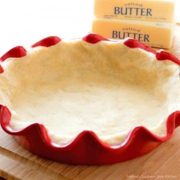 easy-as-pie-crust-recipe
