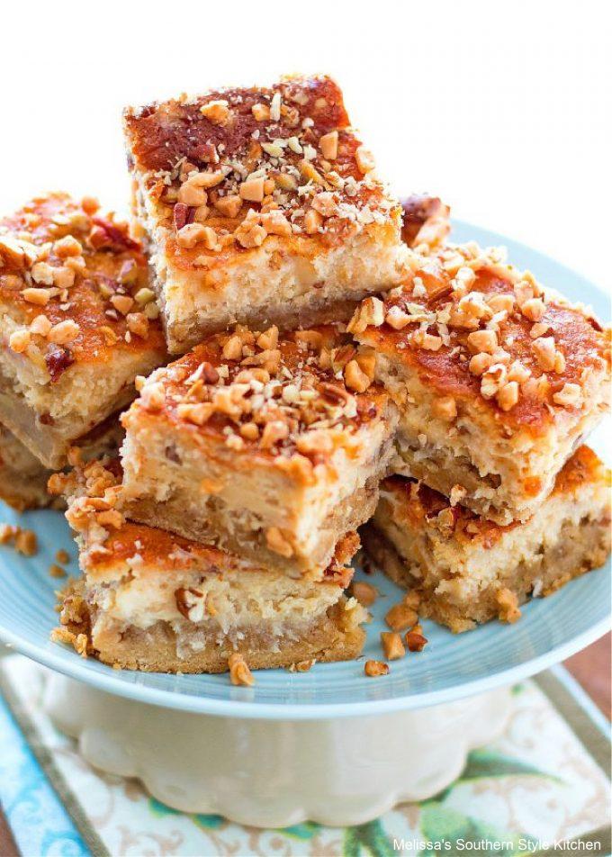 butter-pecan-cheesecake-bars