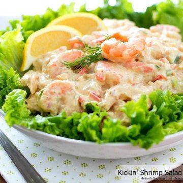 kicking-shrimp-salad-recipe