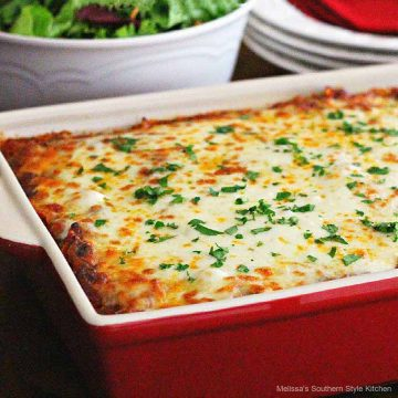 saucy-baked-penne-pasta-recipe