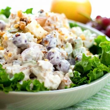 waldorf-chicken-salad-recipe