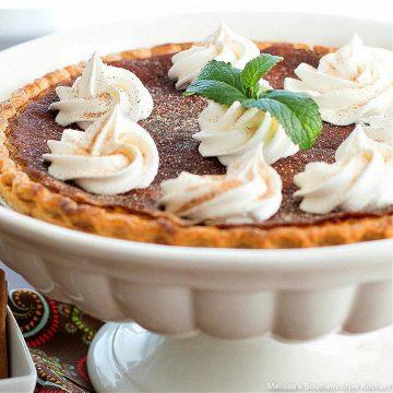 snickerdoodle-buttermilk-pie-recipe
