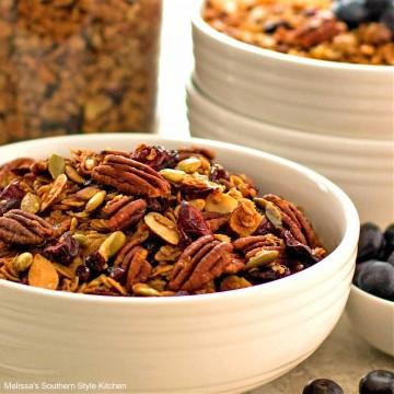 easy-fruit-and-nut-granola-recipe