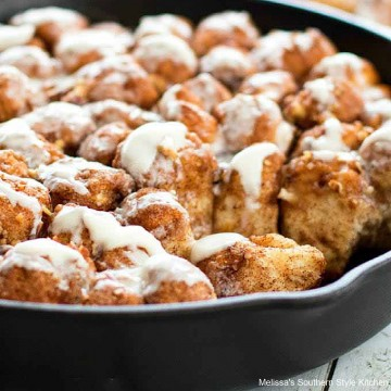 skillet-glazed-monkey-bread-recipe