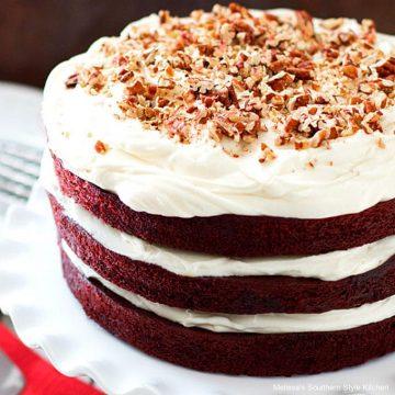 red-velvet-layer-cake