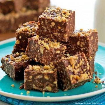 chocolate-peanut-butter-toffee-crunch-bars-recipe