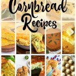 27 Ingenious Twists On Cornbread You Have To Try