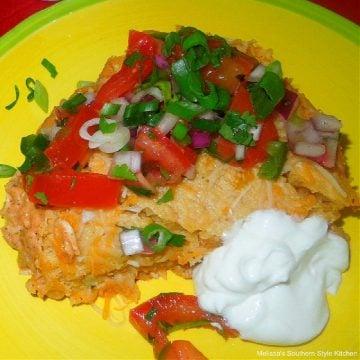 chicken-tamale-pie-recipe