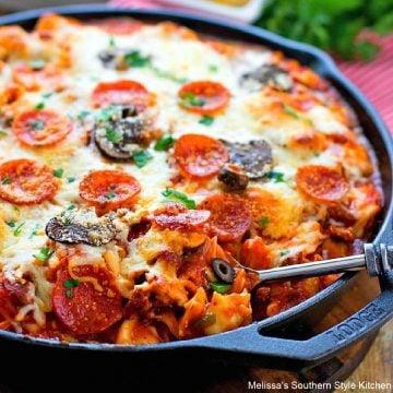 supreme-pizza-tortellini-recipe