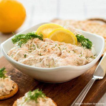 smoked-salmon-dip-recipe