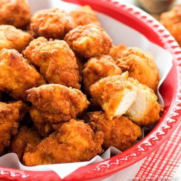 easy-popcorn-chicken-recipe
