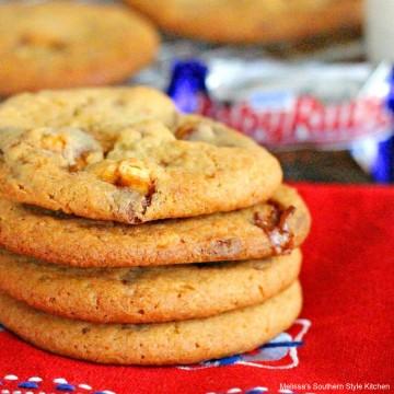 baby-ruth-cookies-recipe