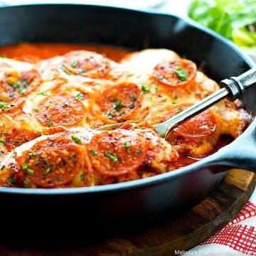 pepperoni-pizza-chicken-recipe