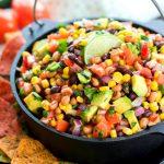 Recipe Cowboy Caviar