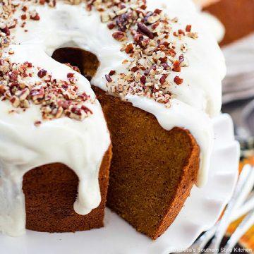 pumpkin-spice-cream-cheese-pound-cake