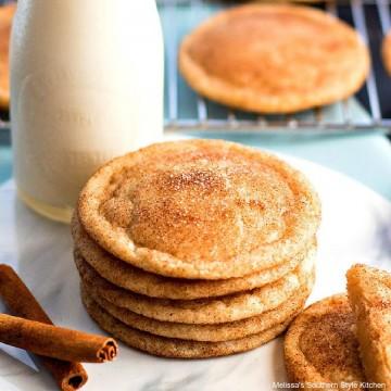 snickerdoodle-cookies-recipe