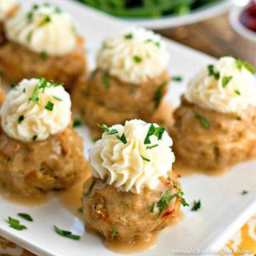 turkey-meatloaf-muffins