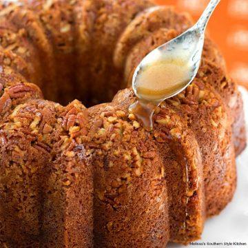 buttered-rum-cake-recipe