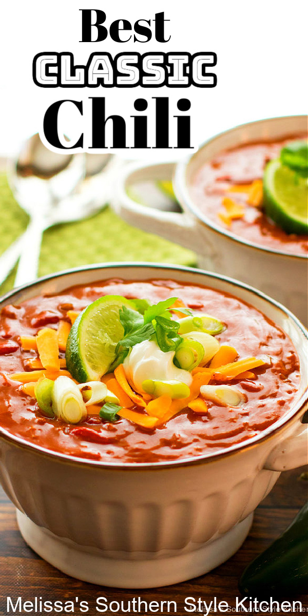 best-ever-classic-chili-with-beans